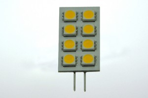 LED8MG4L-2 Bild